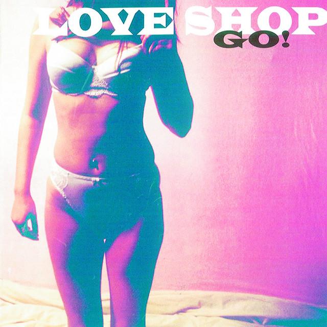 Love Shop