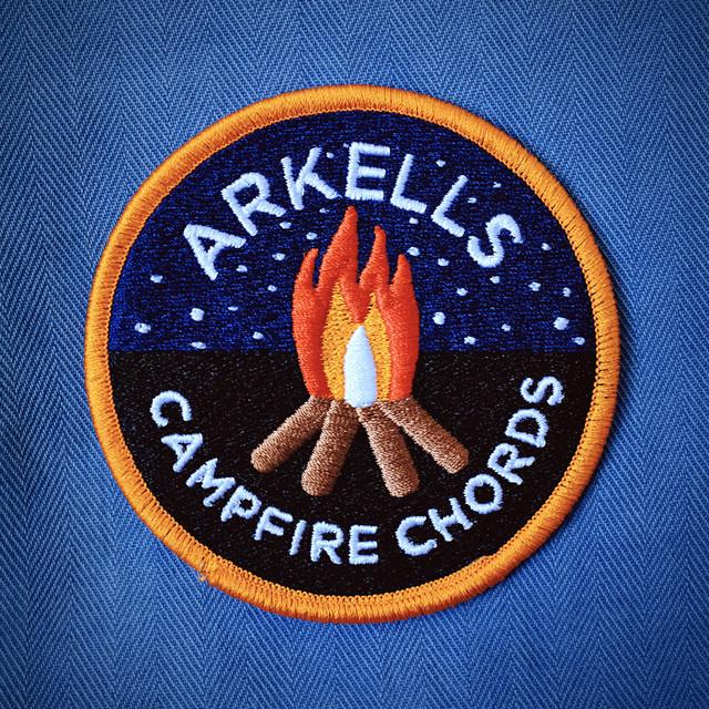 Campfire Chords