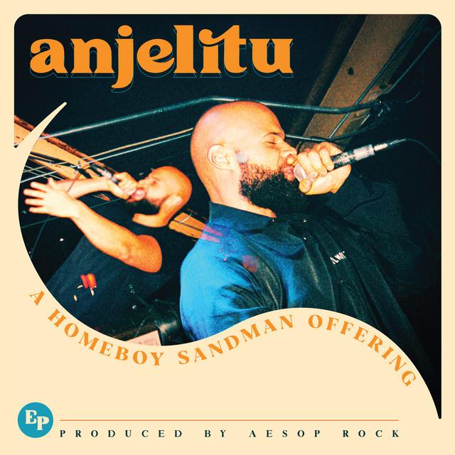 Anjelitu