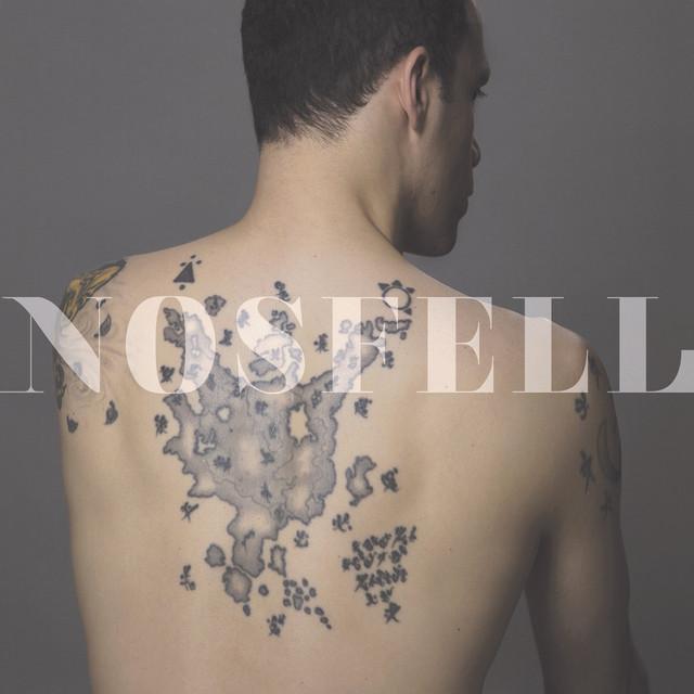 Nosfell