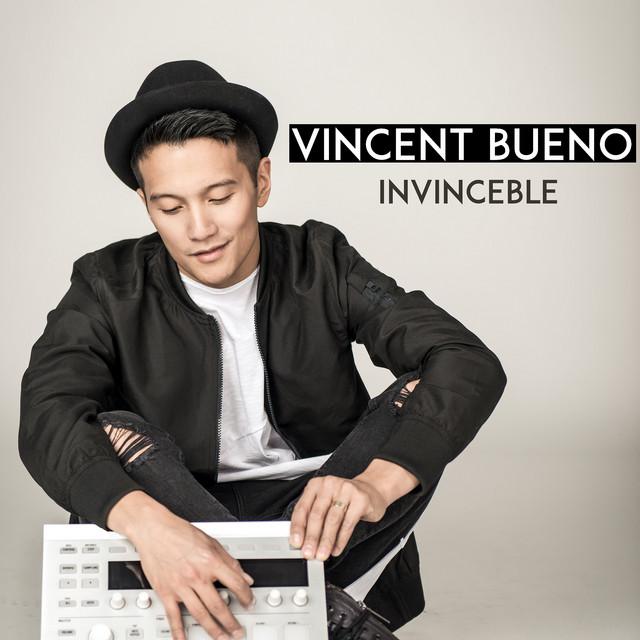 Vincent Bueno
