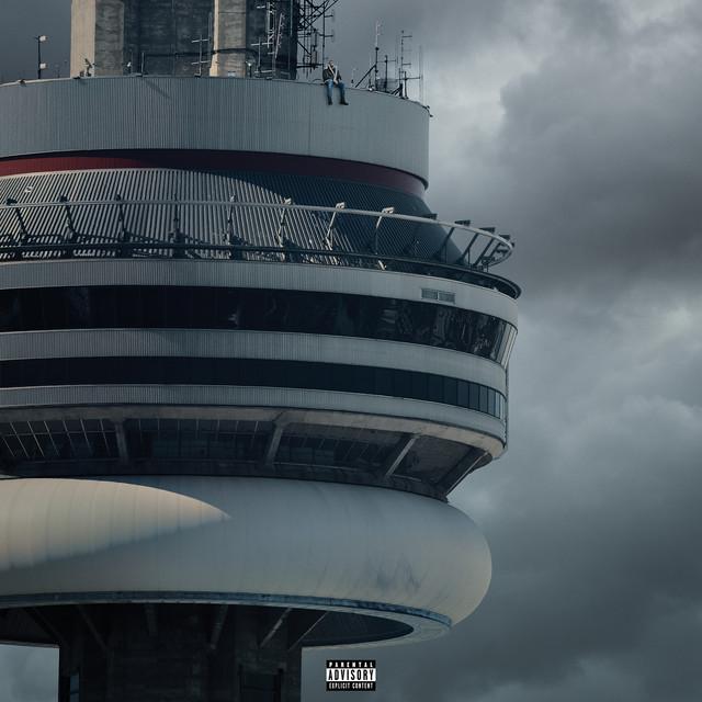 Drake Controlla acapella