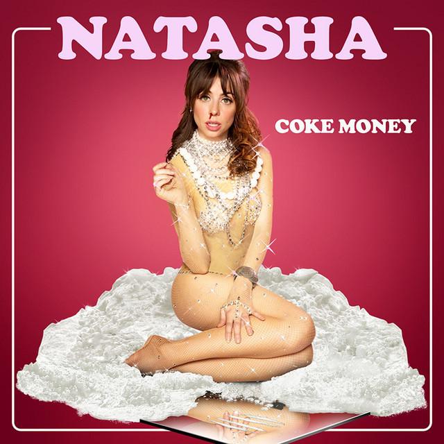 Jersey Shore album cover