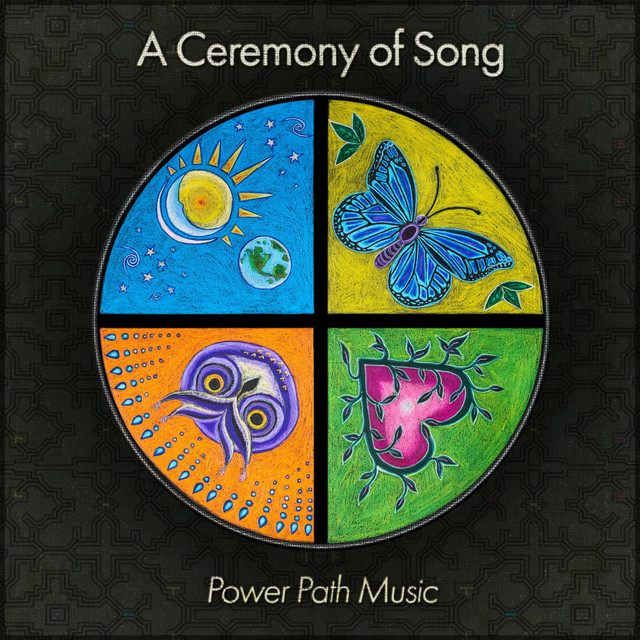 A Ceremony of Song