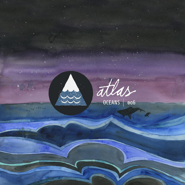 Atlas: Oceans
