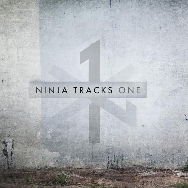 NINJA TRACKS