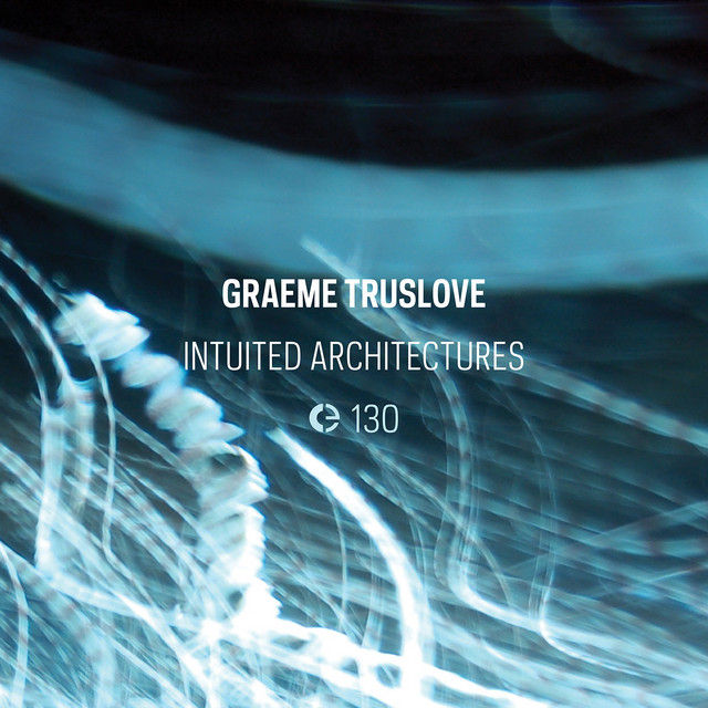 Intuited Architectures