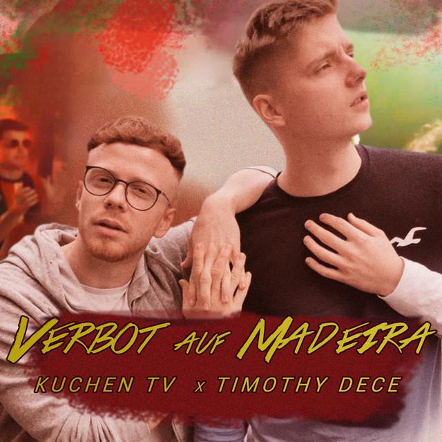 Verbot auf Madeira