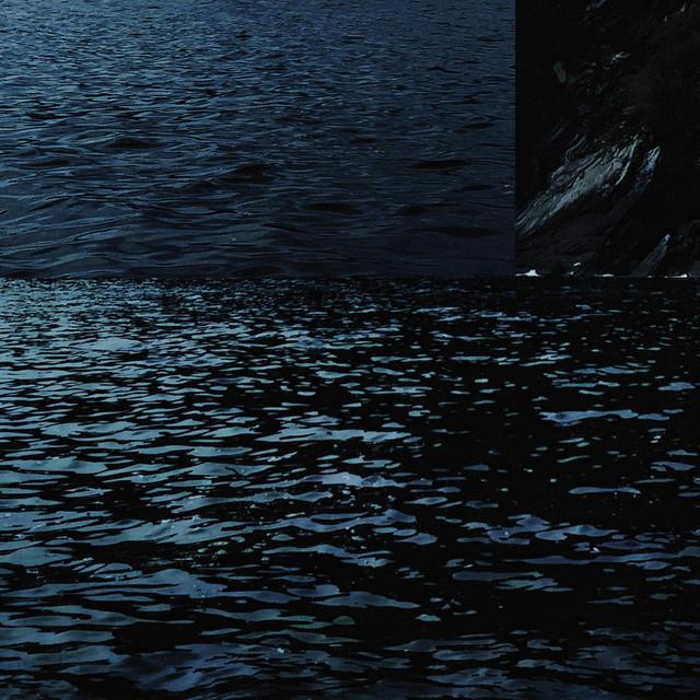 Common Water