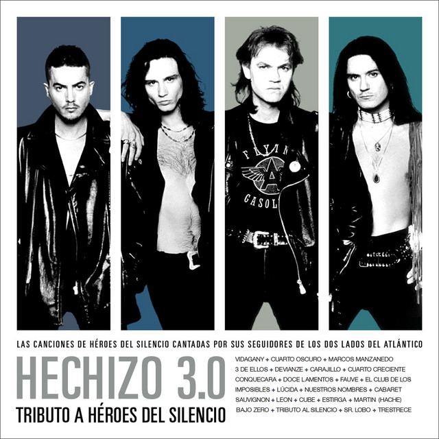 En Brazos De La Fiebre Song By Cube Spotify