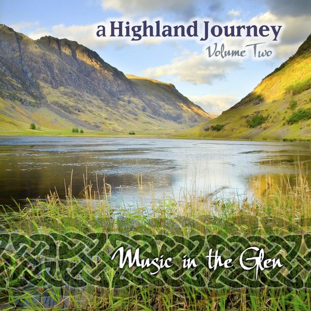 Highland Journey, Vol. 2