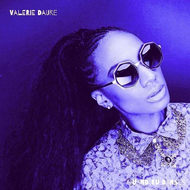 Valérie Daure