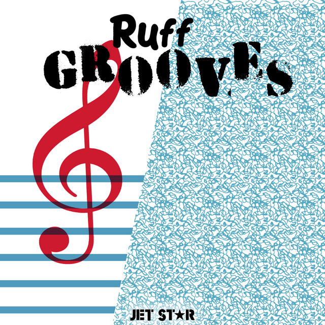 Ruff Grooves