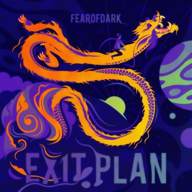 Fearofdark