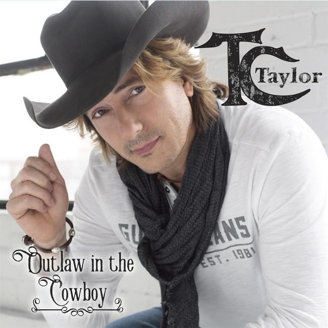 Vaya Con Diabla-TC Taylor