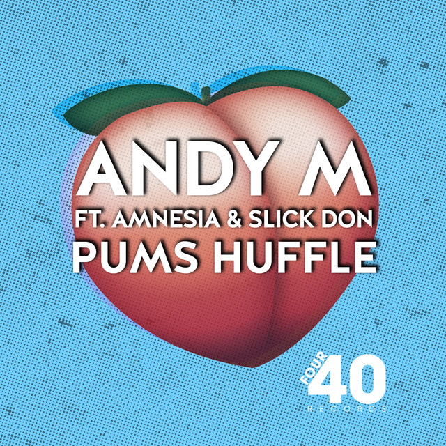 Andy M