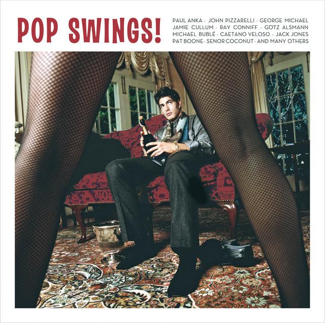 Pop Swings! Ep