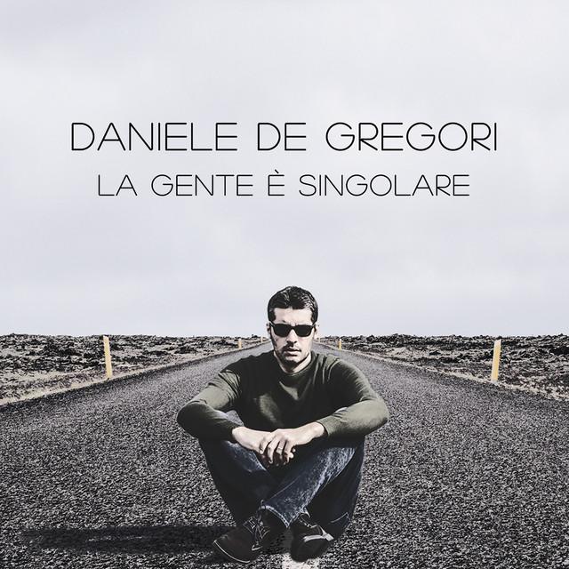 Daniele De Gregori