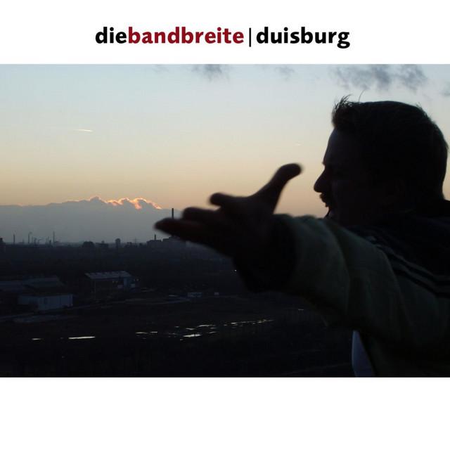 single duisburg)