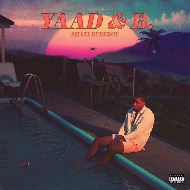 Yaad & B Image