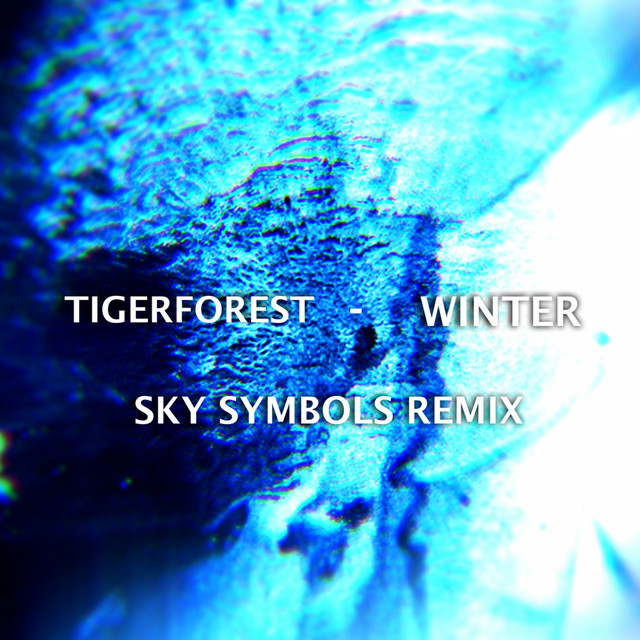Winter (Sky Symbols Remix)