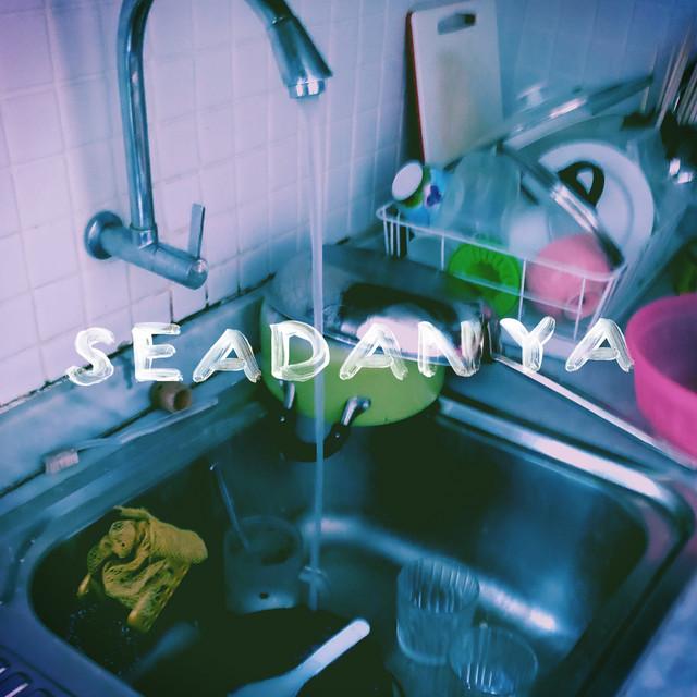 Seadanya