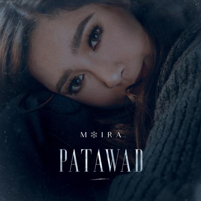 Patawad