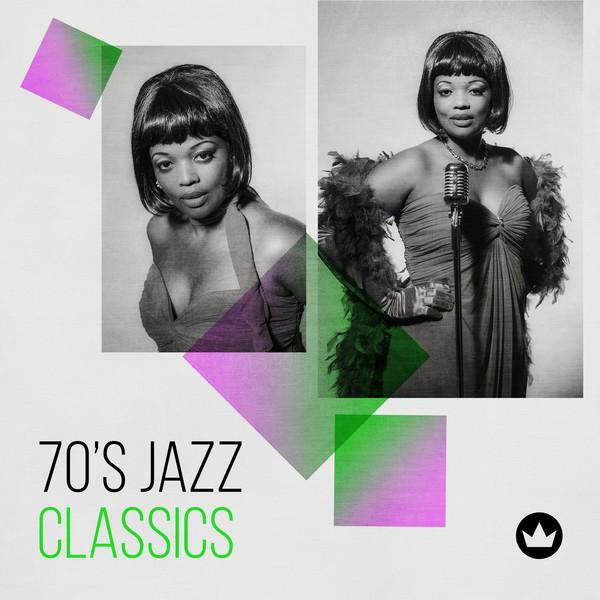 70's Jazz Classics