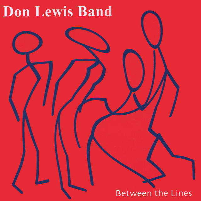 Don Lewis Band