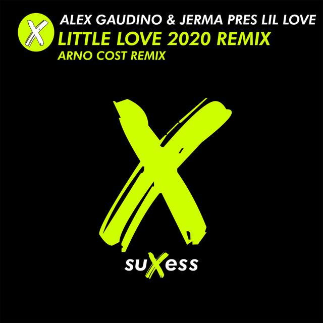 Little Love 2020 Remix
