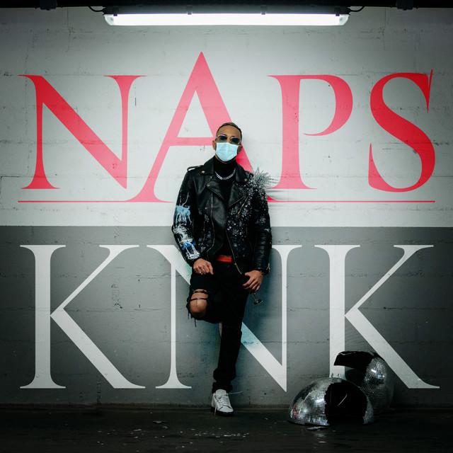 Naps KNK acapella