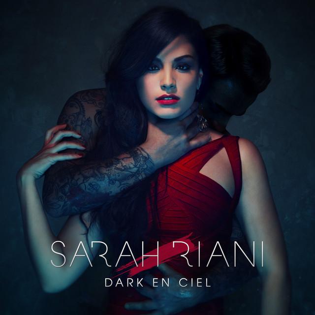 Dark en ciel