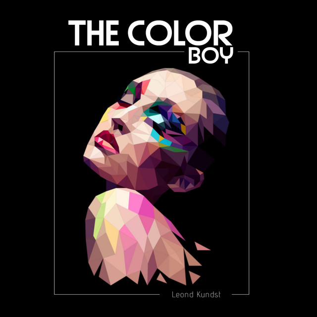 The Color Boy