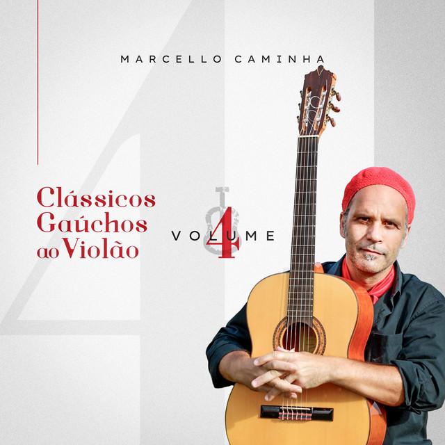 Clássicos Gaúchos ao Violão Vol. 4