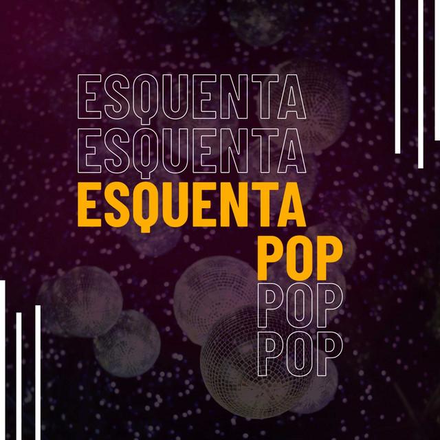 Esquenta Pop