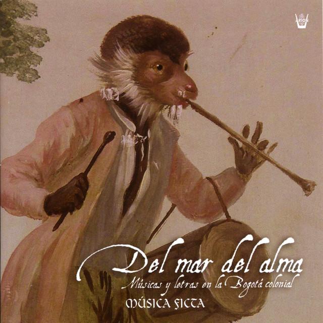 Variedades da Xacara 1 Tono, a song by Fray Bartolomé De