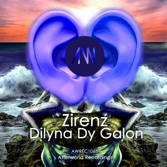 Dilyna Dy Galon