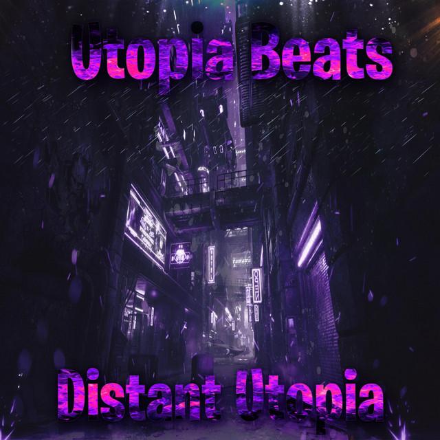 Distant Utopia