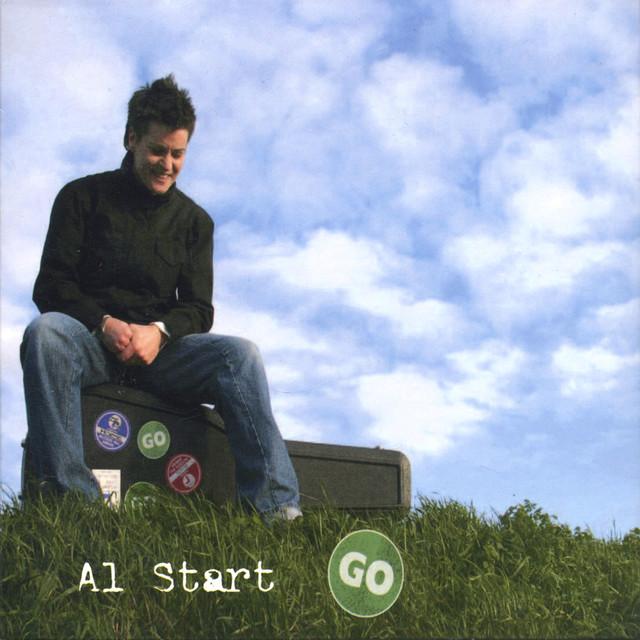 GO by Al Start