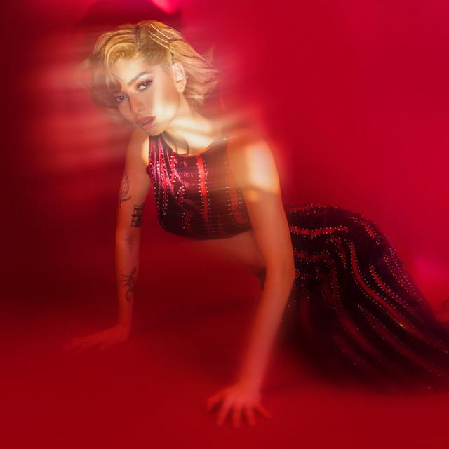 Carmen Sandiego, a song by Tatiana Hazel on Spotify