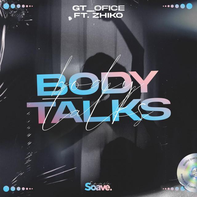 Body Talks Image