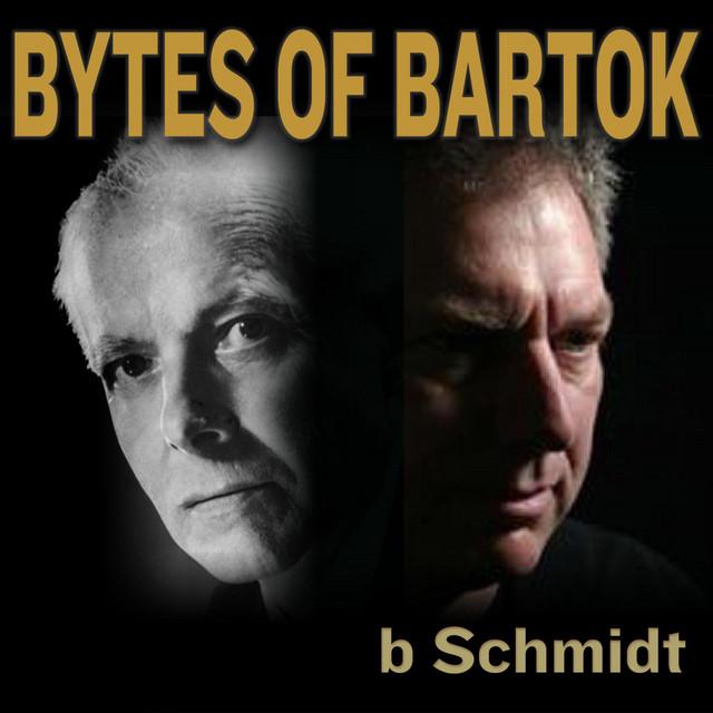 Bytes of Bartok
