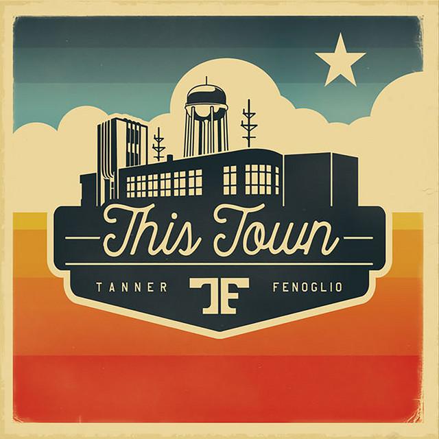 Cheap Gasoline-Tanner Fenoglio