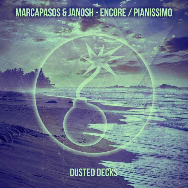 Marcapasos & Janosh