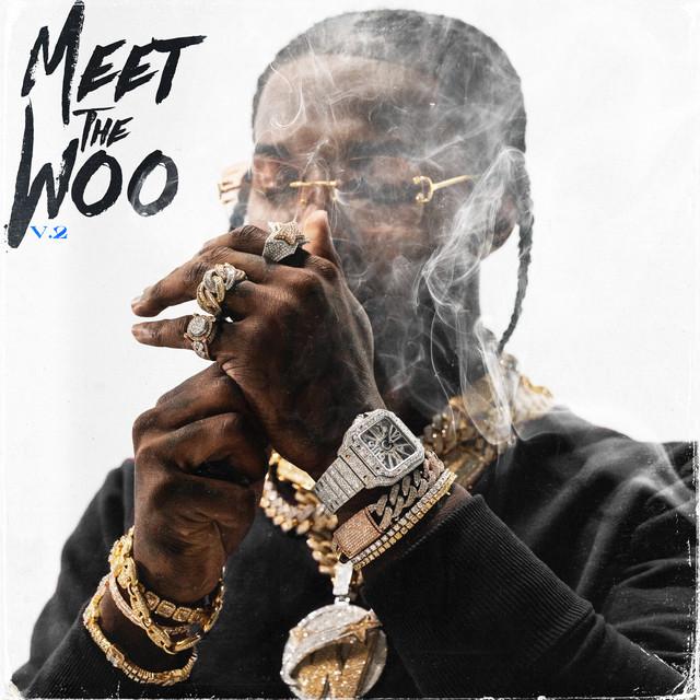 Meet The Woo 2