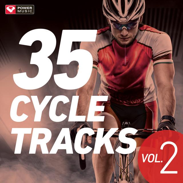 130 BPM Cycling Workout Music