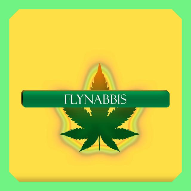 Flynabbis
