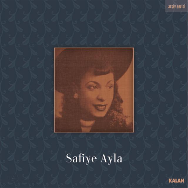 Safiye Ayla, No.2