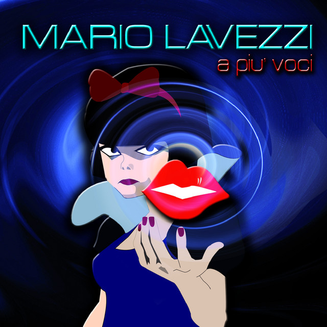 MARIO LAVEZZI FEAT CALIFANO