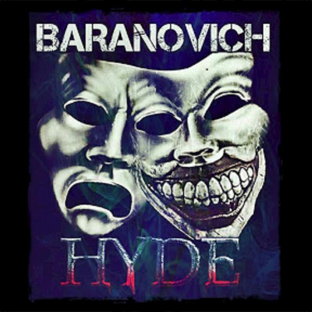 Baranovich